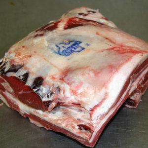 Lamb-Square-Cut-Shoulder