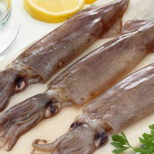 fresh-calamari-squid-nyama-tamu0
