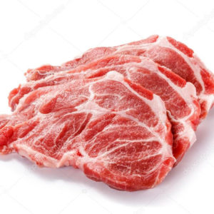fresh-raw-pork-chops-nyama-tamu-2