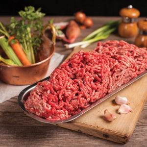 minced-steak3