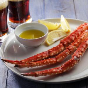 red-king-crab-fresh-seafood-nyama-tamu-website