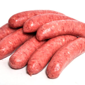 Beef-Sausages-fresh-nyama-tamu-website