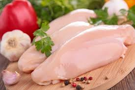 chicken_breasts2