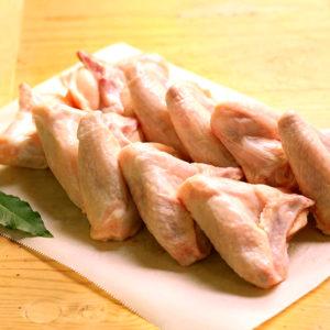 free-range-chicken-wings-tamu