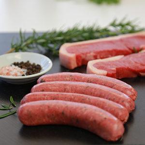 fresh-beef-sausages-nyama-tamu