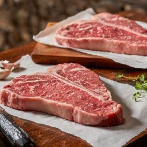 fresh-free-range-beef-t-bone-steak-nyama-tamu3