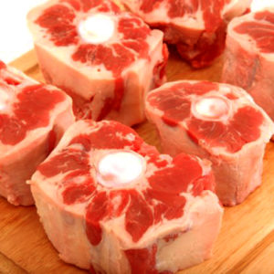fresh-range-beef-oxtail-meat-nyama-tamu-website-3
