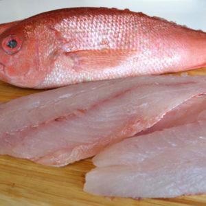 fresh-raw-red-snapper-fish-jfillet-at-nyama-tamu