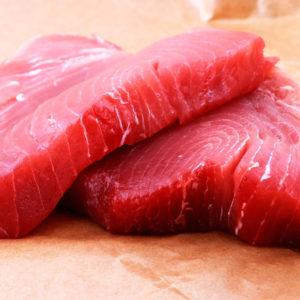 fresh-raw-red-snapper-fish-jfillet-at-nyama-tamu-website2