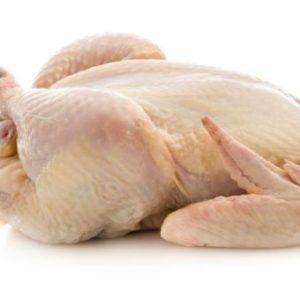 kienyeji-chicken