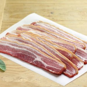 streak-bacon-fresh-organic-nyama-tamu-website