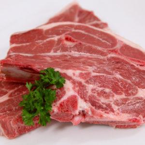 fresh-goat-BBQ-Chops-nyama-tamu2