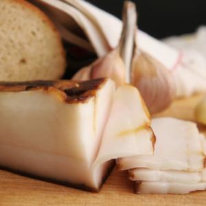 fresh-pork-lard