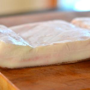 fresh-pork-lard2