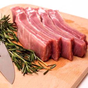 pork-belly-spare-ribs-nyama-tamu