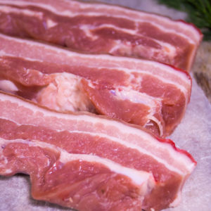 pork-spare-ribs-belly-nyama-tamu