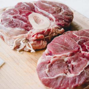 Beef-Shank-Osso-Bucco-nyama-tamu
