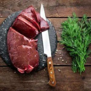 beef-ox-liver-fresh-nyama-tamu2