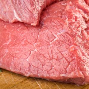 camel-meat-nyama-tamu2