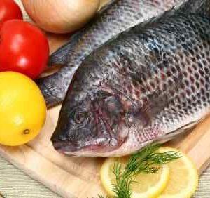 fresh-tilapia-fish-nyama-tamu3