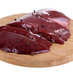 mutton_goat_liver_meat_nyama_tamu