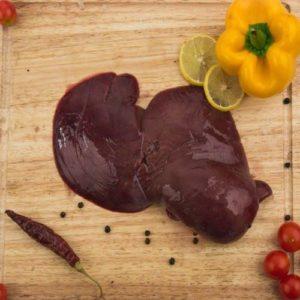 mutton_goat_liver_meat_nyama_tamu2