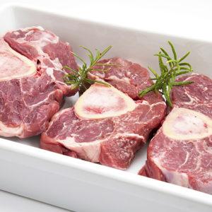ossobucco-meat-nyama-tamu2