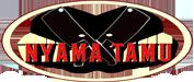 Order Organic Meat Online – Buy Fresh Mutton, Fish; Chicken, Seafood Online in Nairobi – Nice Meating You At Nyama Tamu Online Meat Shop | Nairobi, Mombasa, Kisumu, Nakuru, Eldoret