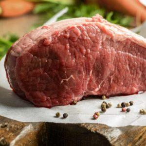 Beef_topside_nyamatamu