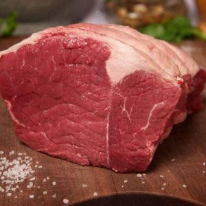 beef_silverside_steak_nyamatamu3