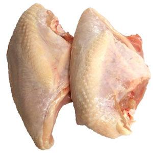 chicken_breast_bone_in_nyamatamu2