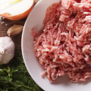 goat_lamb_mutton_mince_nyamatamu3