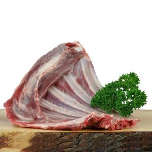 goat_lamb_mutton_rib_meat_nyamatamu3
