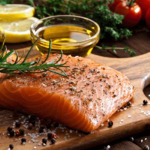 salmon_fish_fillet_nyamatamu2