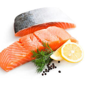 salmon_fish_fillet_nyamatamu3
