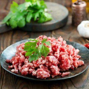 goat_lamb_mince_nyamatamy_meatbox
