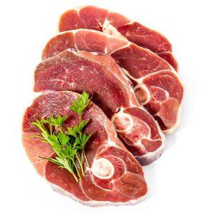 lamb-goat-leg-chops-order-online-nyamatamu2