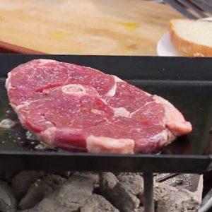 lamb-goat-leg-chops-order-online-nyamatamu3