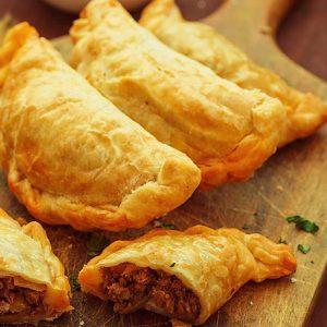 meat-pie-beef-halal-organic-nyamatamu3