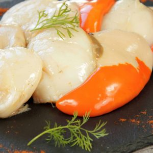 scallops_seafood_online_nyamatamu