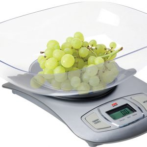 VON-Kitchen-Scale-nyamatamu