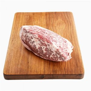 beef-hump-organic-meat-order-online-nyamatamu